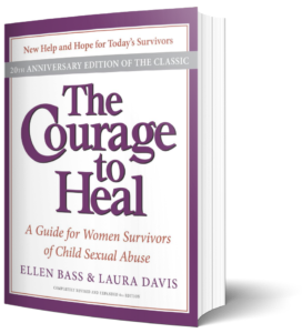 CouragetoHeal-COVERVAULT