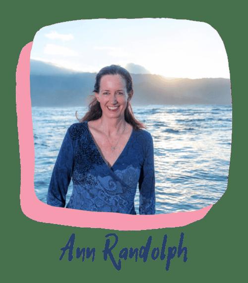 ANN+RANDOLPH