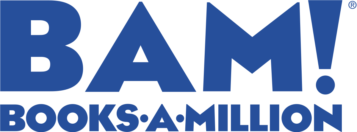 LD-Books-A-Million_logo
