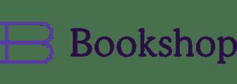LD_Bookshop_Logo-CR