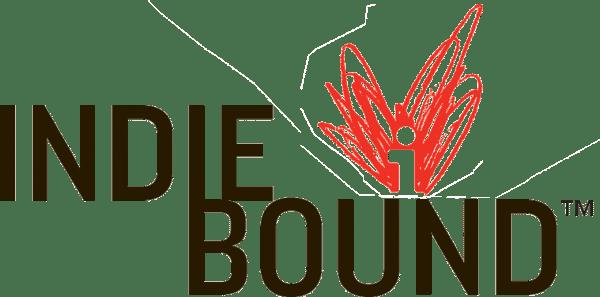 LD_indie-bound-logo