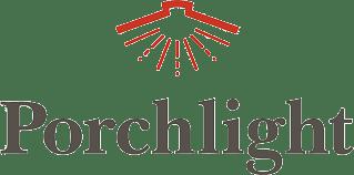 LD_porchlight-logo