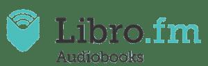 LD Libre FM Logo TRS