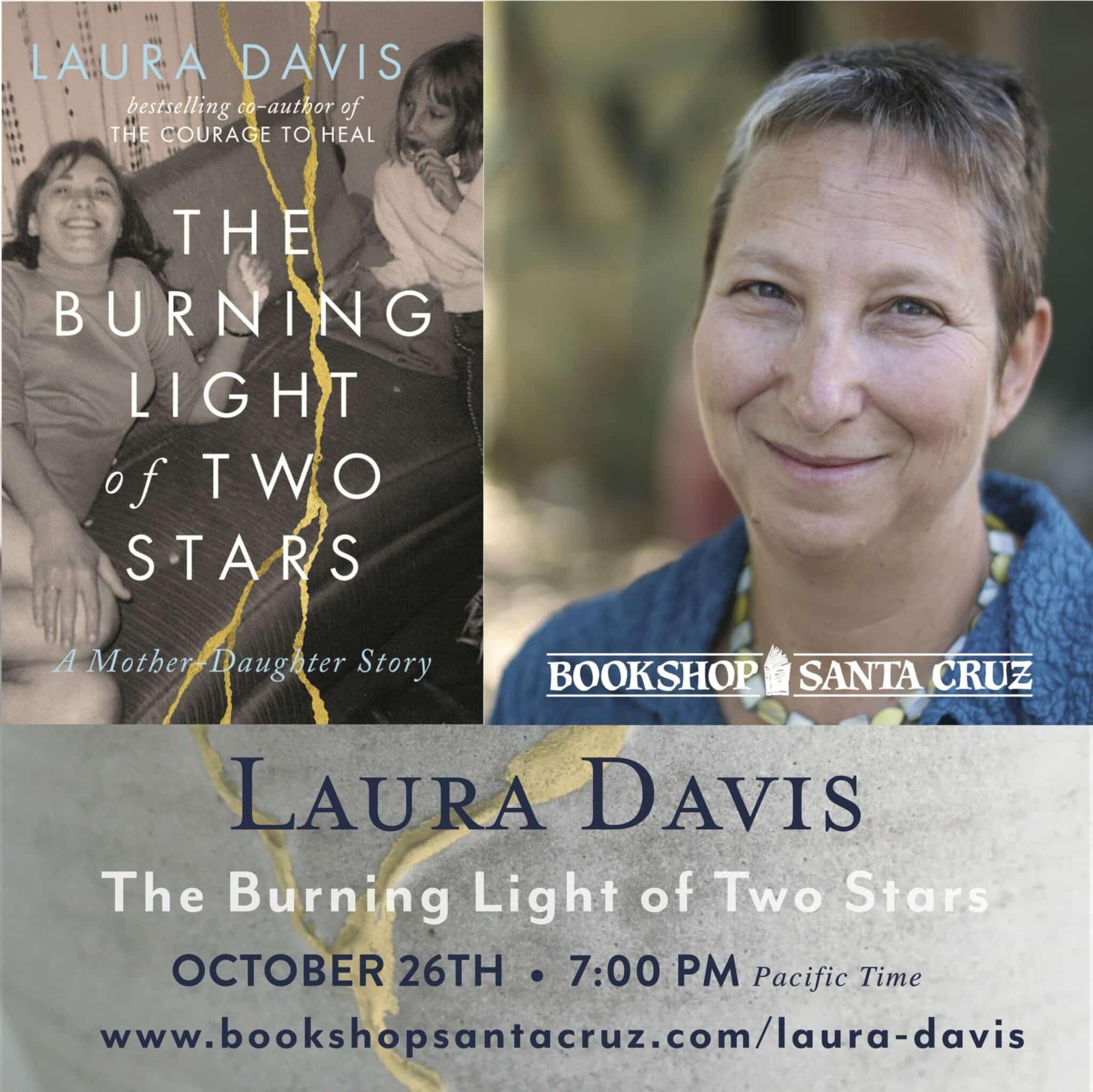 Laura Davis SQUARE_web