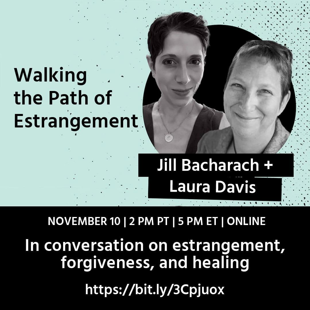 WalkingthePath (1)